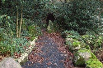 15. Heywood Demesne, Laois, Ireland