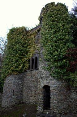 19. Heywood Demesne, Laois, Ireland