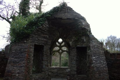 22. Heywood Demesne, Laois, Ireland