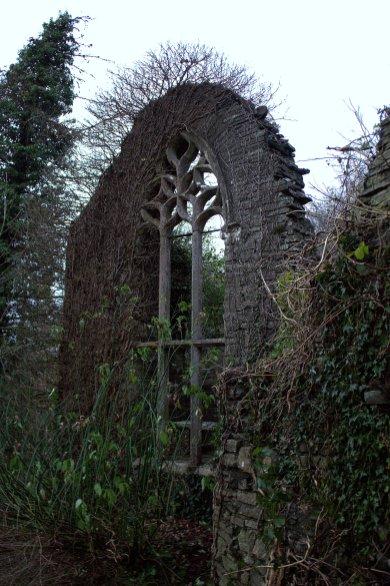 23. Heywood Demesne, Laois, Ireland