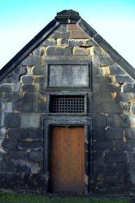 30. Greyfriars Kirkyard, Edinburgh, Scotland