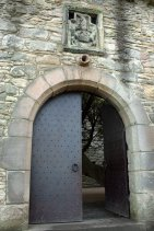 05. Craigmillar Castle, Edinburgh, Scotland