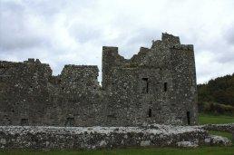 06. Fore Abbey, Westmeath, Ireland