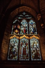 14. St Giles' Cathedral, Edinburgh, Scotland