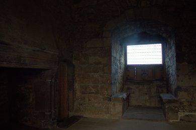 27. Craigmillar Castle, Edinburgh, Scotland