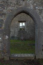 02. Old Naul Parish Church, Dublin, Ireland