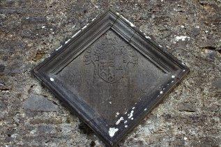 03. Old Naul Parish Church, Dublin, Ireland