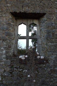 05. Old Naul Parish Church, Dublin, Ireland
