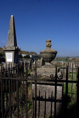 06. North Abbey Youghal, Cork, Ireland