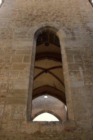 19. Santa Maria dello Spasimo, Palermo, Sicily, Italy