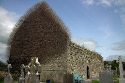 02. St Colmcille's Church, Galway, Ireland