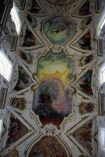 04. Church of the Gesu, Palermo, Sicily, Italy