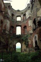07. Wardtown Castle, Donegal, Ireland