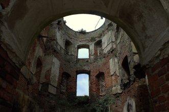 08. Wardtown Castle, Donegal, Ireland