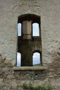 12. Wardtown Castle, Donegal, Ireland