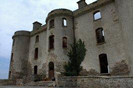 14. Wardtown Castle, Donegal, Ireland