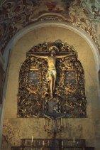 15. Church of the Gesu, Palermo, Sicily, Italy