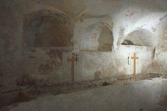 17. Church of the Gesu, Palermo, Sicily, Italy