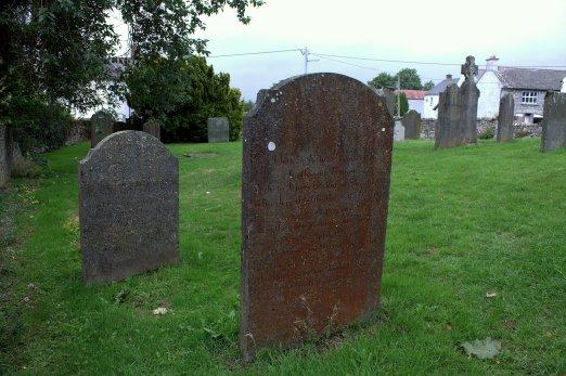 03. St Finian's Church, Carlow, Ireland