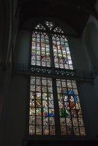 06. Nieuwe Kerk, Amsterdam, Netherlands