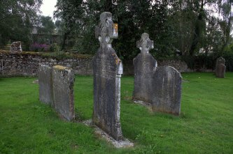 08. St Finian's Church, Carlow, Ireland