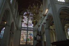 18. Nieuwe Kerk, Amsterdam, Netherlands