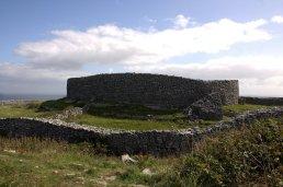 02. Dun Eochla, Inishmore, Galway, Ireland