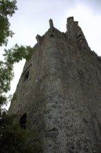 12. Dromore Castle, Clare, Ireland
