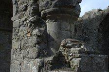28. Athenry Priory, Galway, Ireland