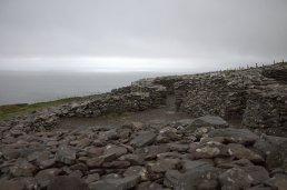 02. Cashel Murphy, Kerry, Ireland