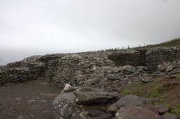 03. Cashel Murphy, Kerry, Ireland