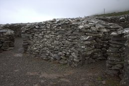 04. Cashel Murphy, Kerry, Ireland