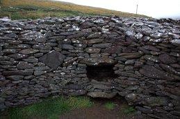 15. Cashel Murphy, Kerry, Ireland