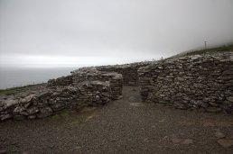 17. Cashel Murphy, Kerry, Ireland