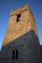 07. St Catherine's Church, Dublin, Ireland