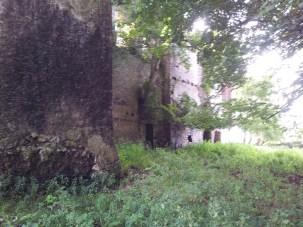 20. Dangan Castle