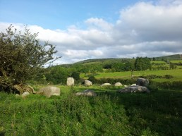 02. Piper's Stones
