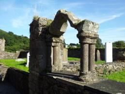 06. Baltinglass Abbey