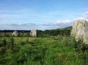 06. Piper's Stones