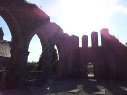 07. Baltinglass Abbey