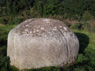 09. Piper's Stones
