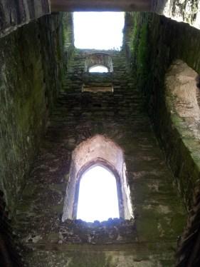 19. Baltinglass Abbey