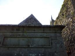 29. Baltinglass Abbey
