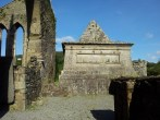 30. Baltinglass Abbey