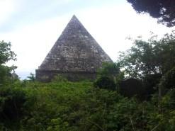 20. Old Kilbride Cemetery