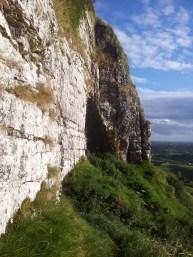 27. Caves of Kesh Corran