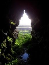 33. Caves of Kesh Corran