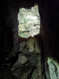 37. Caves of Kesh Corran
