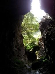 44. Caves of Kesh Corran