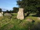 04. Castleruddery Stone Circle & Henge